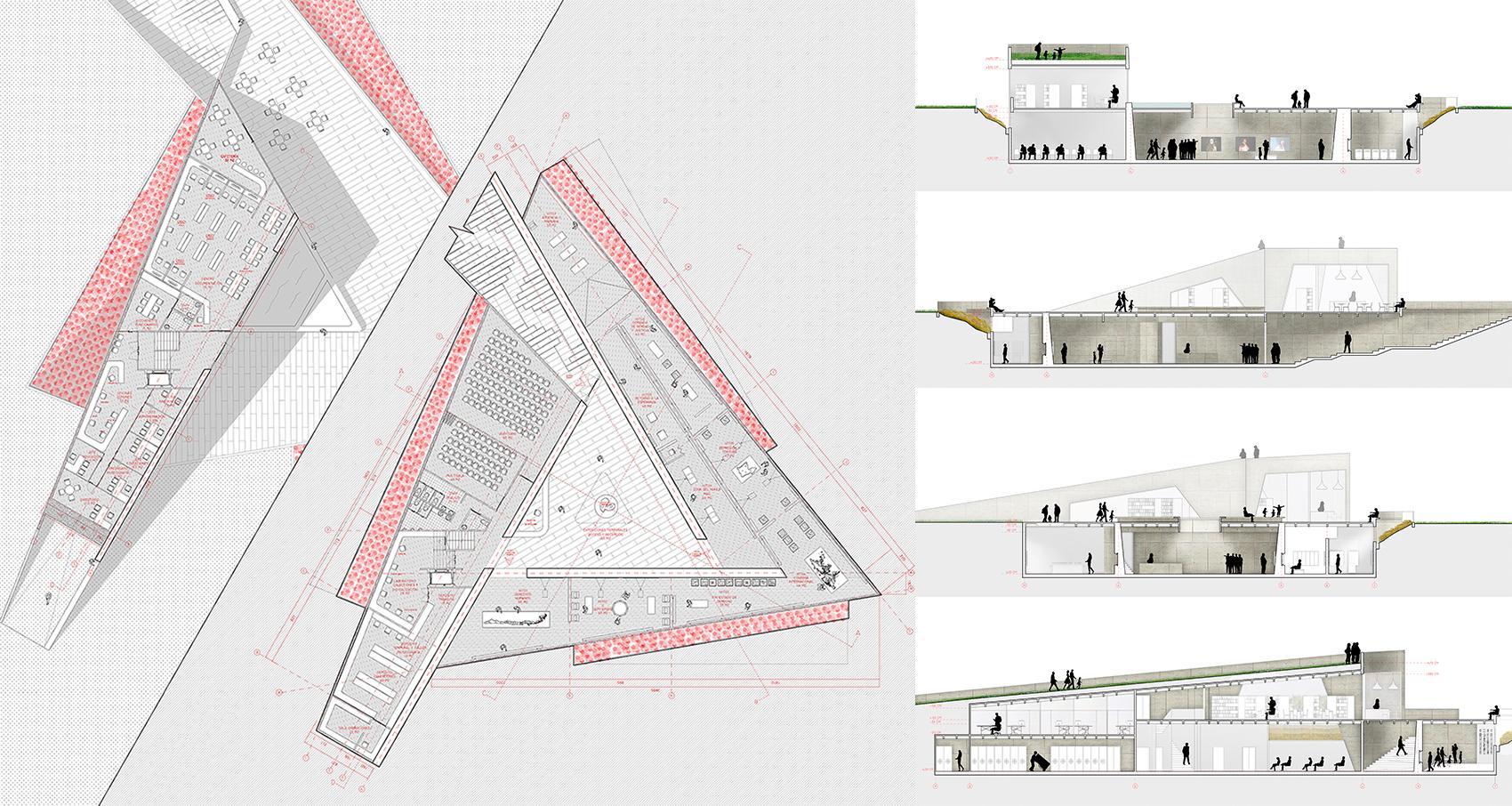 B V Arquitectos # Muebles Vasquez Bio Bio